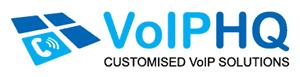 VoIP HQ logo