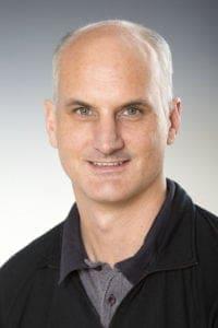 Elliot Cooper, Enprise Group CEO