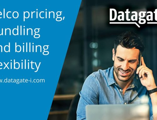 Datagate's billing portal for MSPs wows US channel