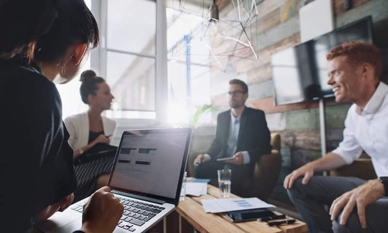 Mark Loveys NZBusiness article series - Garage2Global, part 5: Taking investors along on the journey