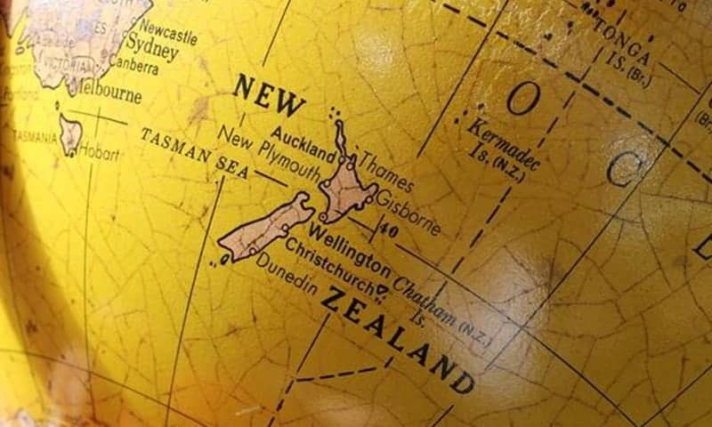 Garage to global part 8: Using NZ as a proving ground | Photo: Pexels