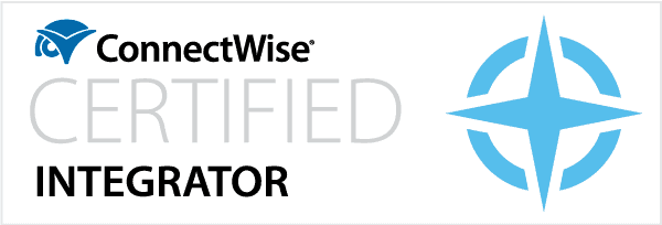 Datagate: ConnectWise Certified Integrator