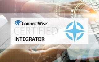 Datagate telecom billing integration certified by ConnectWise