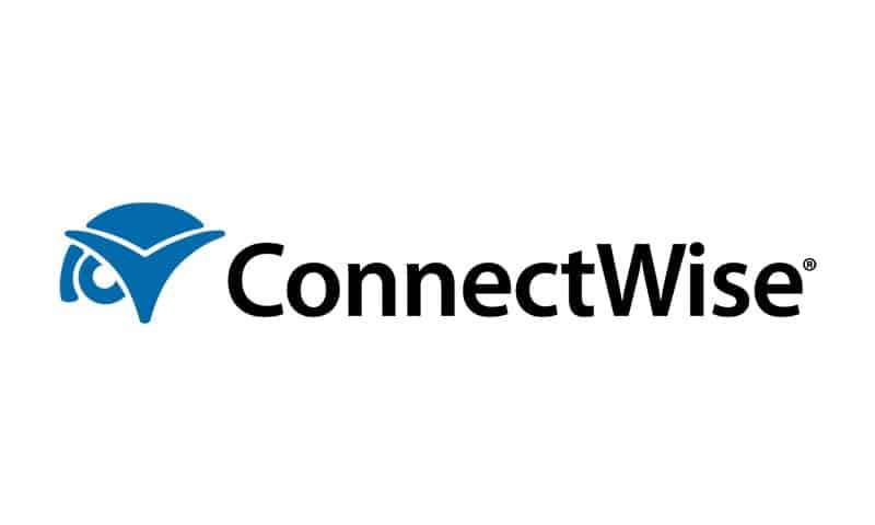 Datagate partner - ConnectWise