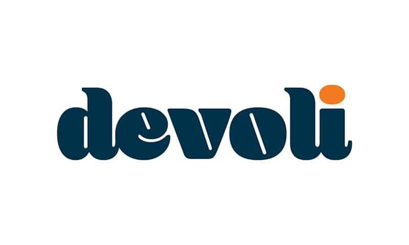 Datagate Partner | Devoli