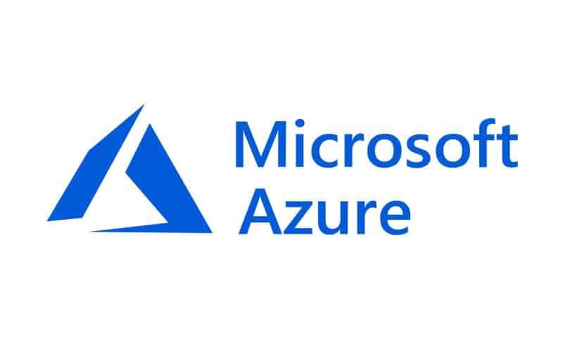 Datagate partner - Microsoft Azure