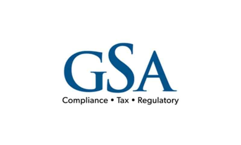 Datagate Partner | US Compliance | GSA (Global Strategic Accountants)