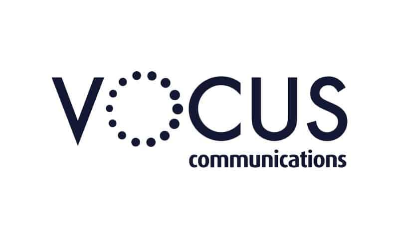Datagate partner | Vocus Communications (Wholesale)