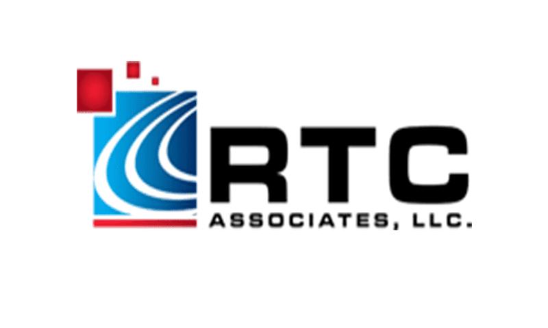 Datagate Partner | US compliance | RTC Associates, LLC