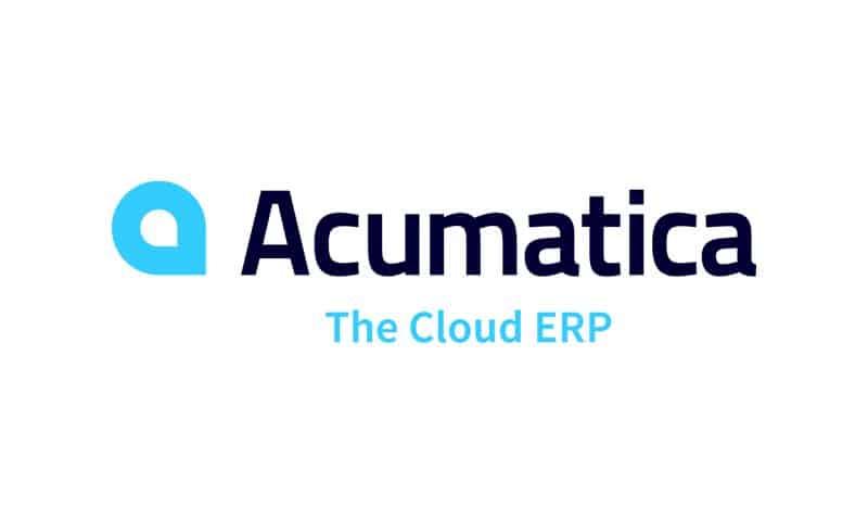 Datagate integrates with Acumatica