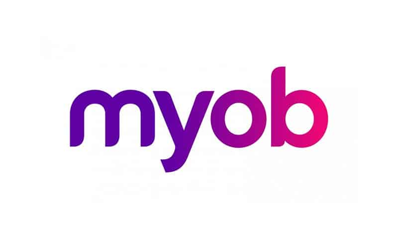 Datagate integrates with MYOB Advanced
