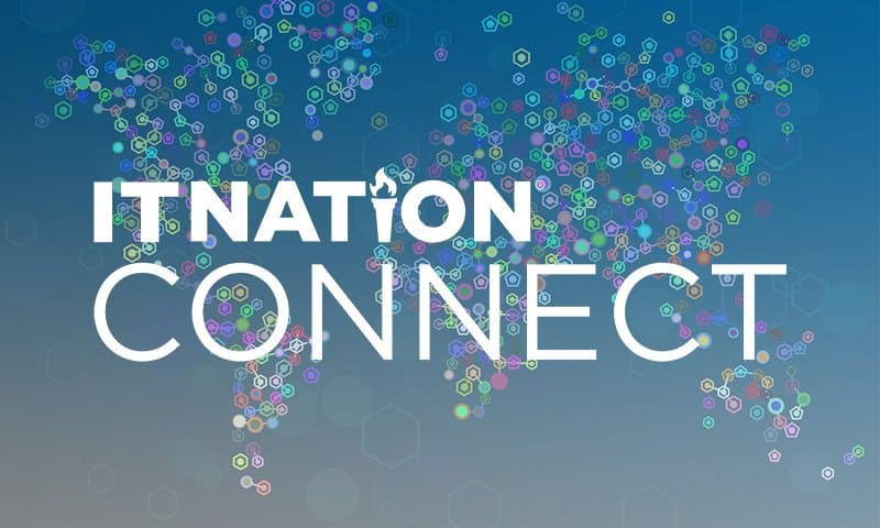Datagate @ ConnectWise IT Nation Connect, QLD AU, 25-27 March 2019