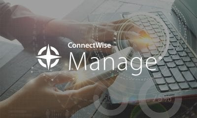Datagate integrates telecommunications billing with ConnectWise Agreements