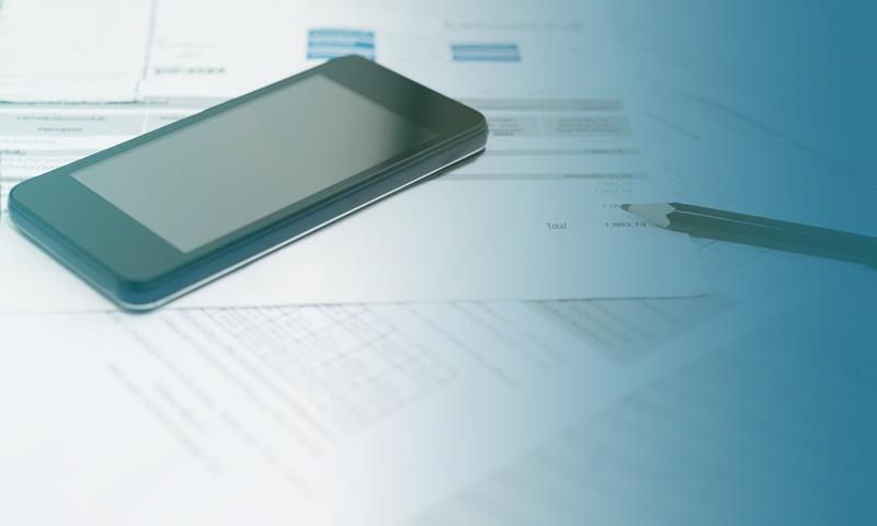 Datagate Optimizes Cloud Telecom Billing for MSPs   Media release image