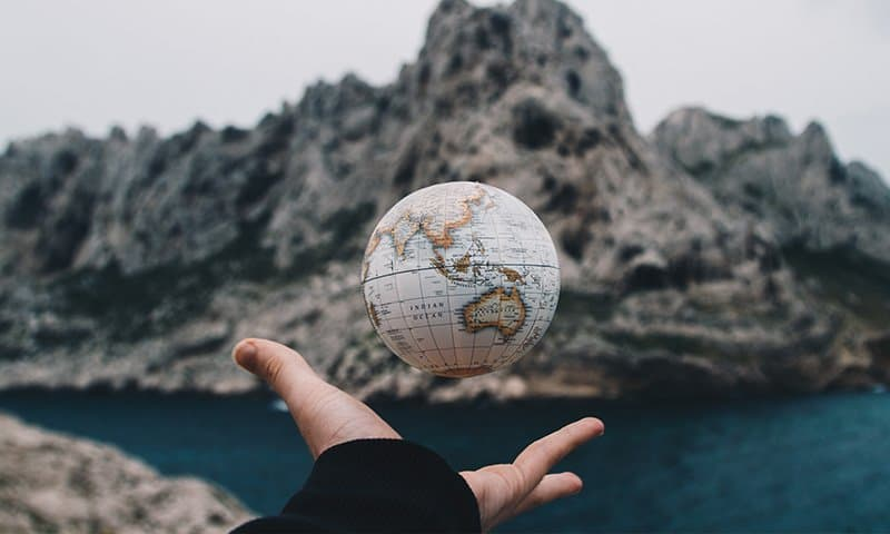 Datagate grows new markets & support services | Image: Valentin Antonucci, Pexels