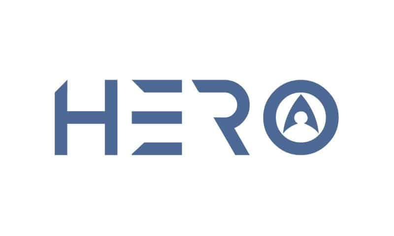 Datagate partner | Hero (Wholesale Telecommunications)