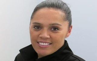 Vicky Lila | Datagate Team