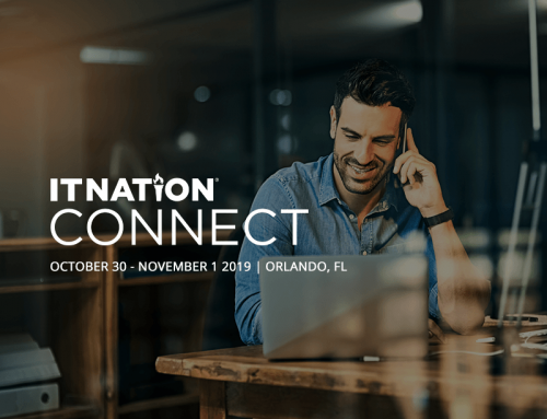 Datagate showcases ConnectWise-integrated telecom billing capabilities at IT Nation Connect