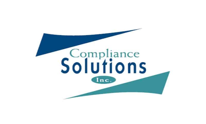 Datagate Partner | US Compliance | CSI (Compliance Solutions Inc)