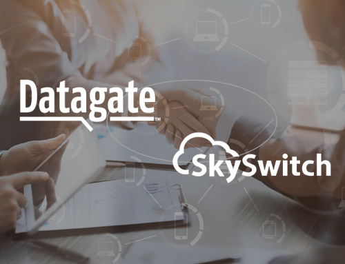 SkySwitch and Datagate to Provide Telecom Resellers with Advanced Billing Integrations