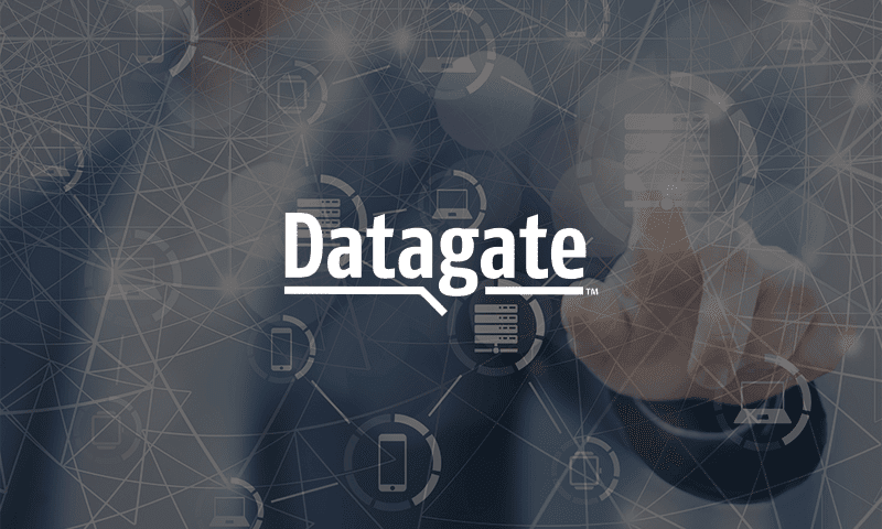 Datagate partnerships, integrations and game changers image, 800px x 480px
