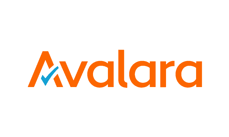 Datagate - certified Avalara integration