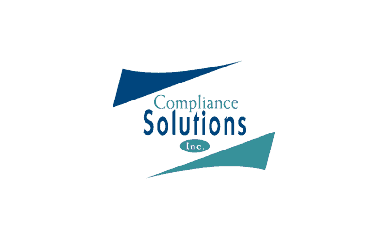 Datagate - certified Compliance Solutions (CSI) integration