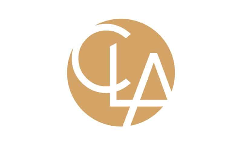 Datagate Partner | US Compliance | CLA (CliftonLarsonAllen LLP)