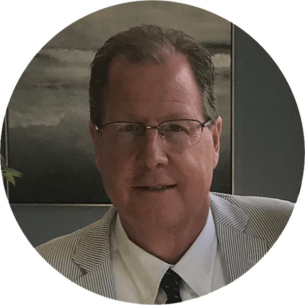 Bob Bascom, Founder, Charleston Telecom Solutions | Datagate client
