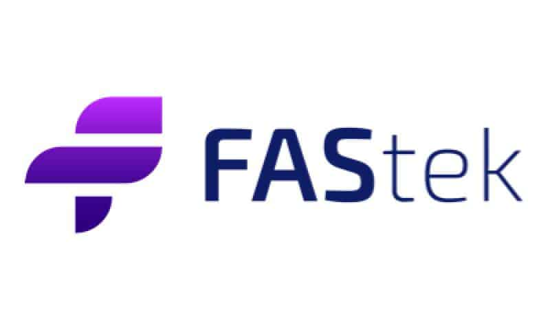 Datagate Partner | US compliance | Telecom Professionals