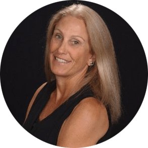 Lisa Kelley, Strategic Sales Executive, ConnectWise | Datagate partner